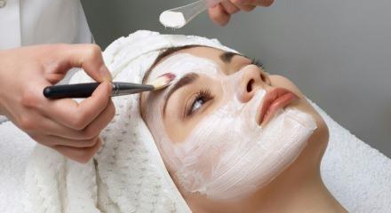 Tembeller için pratik cilt bakım maskeleri