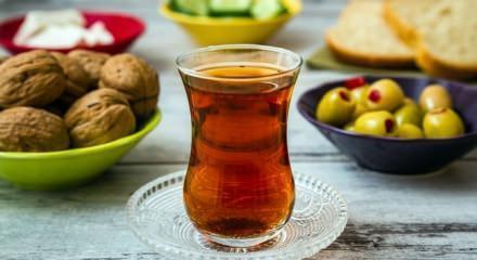 Şekersiz çayın faydaları neler?