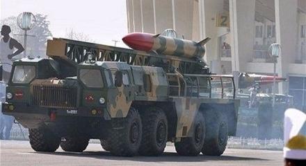 TSK'nın elinde hangi askeri silahlar var?