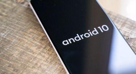 Android 10 güncellemesi alacak telefon modellerinin tam listesi!