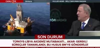 Son dakika: Türkiye'den Yunanistan'a Akdeniz dersi! Çok sert açıklama