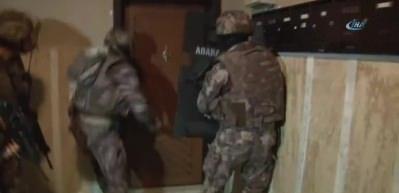 20 vatandaşı dolandıran çete lideri böyle yakalandı