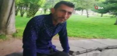 4 kurşunla öldürülen kadın, katilinin videosunu çekmiş