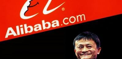 59 Çinli milyarder Türkiye'ye geliyor