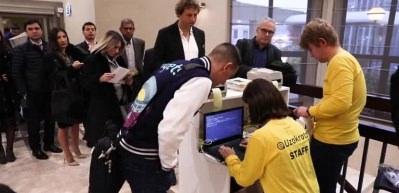 Turizm sektörü Uzakrota Summit '19'da buluşuyor