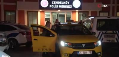 Ahmet Kural trafik kazası geçirdi