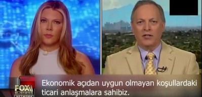 Amerikalıların Türkiye kaygısı: Bu canımızı yakacak
