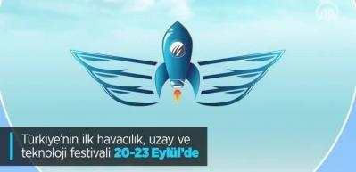 Yok artık Sofuoğlu! F-16 uçağına karşı...