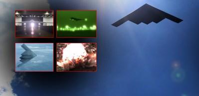 ABD korkutucu görüntüleri yayınladı, dünya karıştı