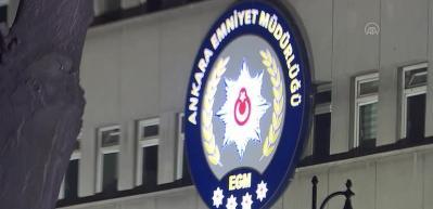 Adalet Bakanlığındaki FETÖ mahrem yapılanmasına yönelik 71 kişi hakkında gözaltı kararı