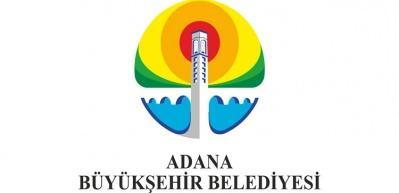 Adana Büyükşehir Belediyesi'nden  Mandalina Tanıtımı