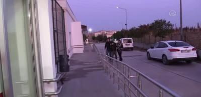 Adana merkezli 11 ilde FETÖ/PDY'ye yönelik soruşturma: 27 gözaltı kararı