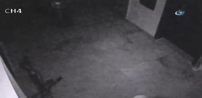 Adana'da yakalanan hırsızın söyledikleri şaşırttı
