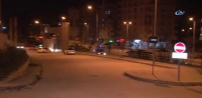 Afrin'den acı haber geldi