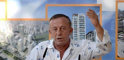 Ağaoğlu'dan TÜRGEV iddialarına sert cevap