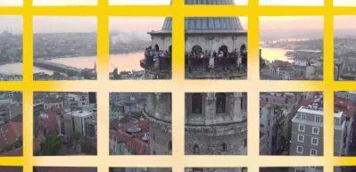 Turizm sektörü Uzakrota Summit '19'da buluşuyor 2