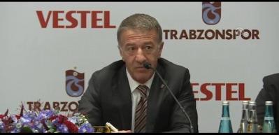 Ahmet Ağaoğlu: 'İçime kan damladı'