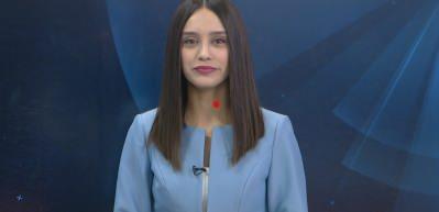 AK Parti düğmeye bastı! CHP'ye kötü haber... (20 Şubat 2020 Günün Önemli Gelişmeleri)