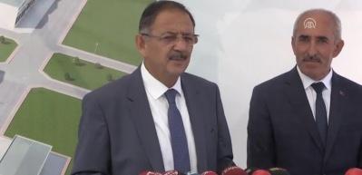 AK Parti ve MHP'den çok önemli ittifak açıklaması