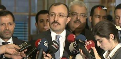 AK Parti'den milyonlara müjde! Sınır 1000 TL
