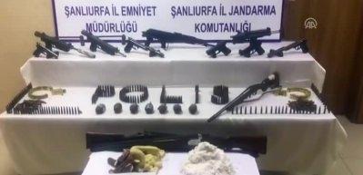 AK Partili vekile suikast planı! Yakalandı