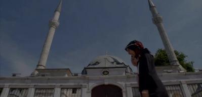 AK Parti'nin yeni şarkısı: Dönmem geri senin yolundan