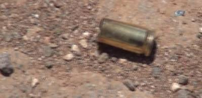 Akrabalar arasında silahlı çatışma! 3 ölü, 3 yaralı