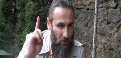 Ali Nuri Türkoğlu: İçerideki düşmanlık dışarıdakilere gerek bırakmıyor