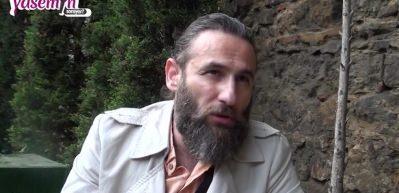 Ali Nuri Türkoğlu'ndan Barış Pınar'ına sessiz kalanlara tokat gibi cevap!