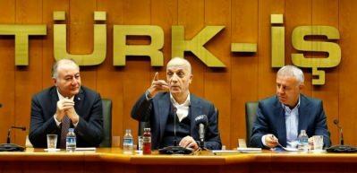 Atalay: Bu ücret kabul edilebilir bir ücret!