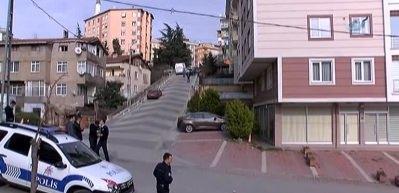 Ataşehir'de bomba alarmı! Gerçek ortaya çıktı