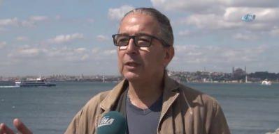 Ayasofya'nın gizemleri belgesel oldu