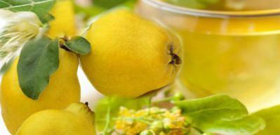 Ayva yaprağı çayı nasıl yapılır ve ne işe yarar?
