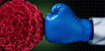 Bağışıklığı güçlendirmenin 8 etkili yolu