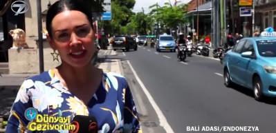 Bali hakkında her şey: En çok turist alan Seminyak Bölgesi
