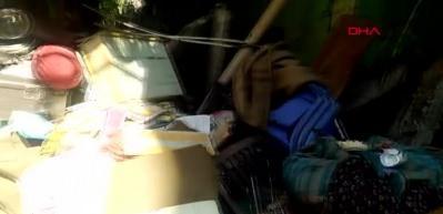 Bangladeş'te patlama: 7 ölü, 22 yaralı