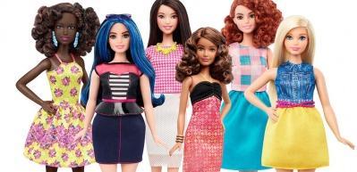 Barbie bebekler kına gecesi yaparsa...