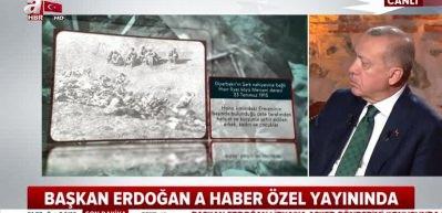Başkan Erdoğan son dakika İncirlik açıklaması