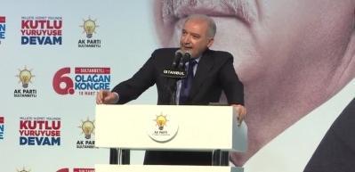 Başkan Uysal'dan açıklama