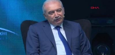 """Başkan Uysal'dan """"otobüs ihalesi"""" açıklaması"""