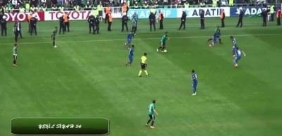 Batuhan, Sakarya'da gollerine devam ediyor