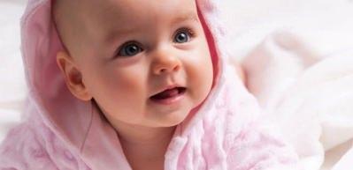Bebeklerde saç dökülmesine ne iyi gelir?
