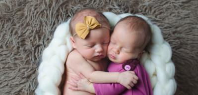 Bebeklere isim nasıl seçilir? İsim koyarken bunlara dikkat!