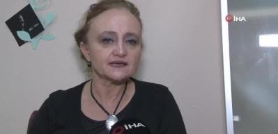 Bilim kurulu üyesi Taşova: Virüs sıcak illerde etkisini kaybediyor