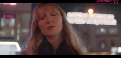 Bir Aşk Hikayesi filmine özel klip