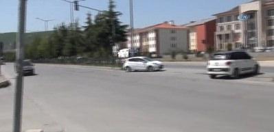 Bitlis'te kalleş saldırı! Şehit ve yaralılar var