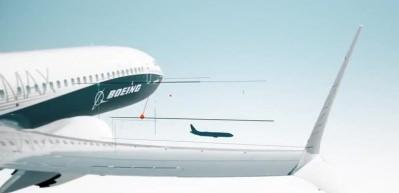 Boeing 737 Max hakkında dünyayı sarsan iddia! Eğer bu gerçekse...