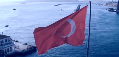 Cenk'in takımı Everton'dan Türkiye hamlesi