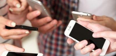 Cep telefonu kullananlar dikkat! Peş peşe indirim açıklaması
