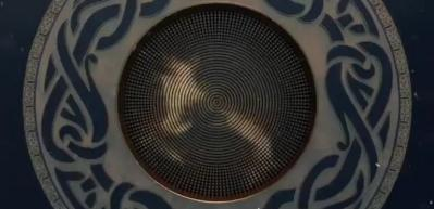 Cezeri'nin ilk tanıtım videosu yayınlandı